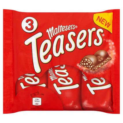 297758-Maltesers-Teasers-3x35g