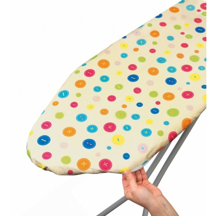 297770-BELDRAY-IRONING-BOARD-COVER-BUTTONS