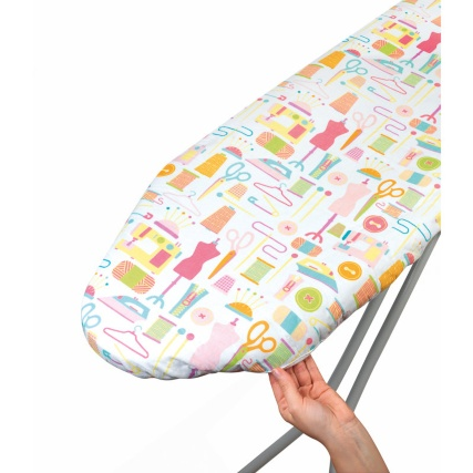 297770-BELDRAY-IRONING-BOARD-COVER-HABERDASHERY