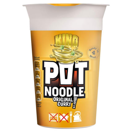 297813-King-Pot-Noodle-Curry