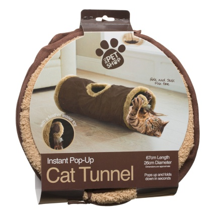 297910-Cat-Tunnel-2