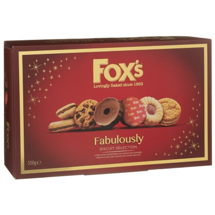 297917-foxs-fabulously-biscuits