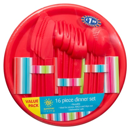 http://www.bmstores.co.uk/images/hpcProductImage/imgDetail/297921-16-pc-Dining-Set-Value-Pack-red1.jpg