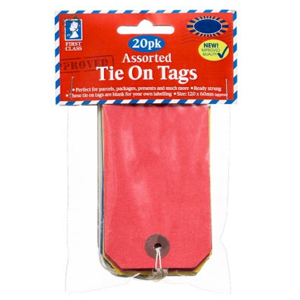 296015-20-pk-Tie-On-Tags-Assorted-2
