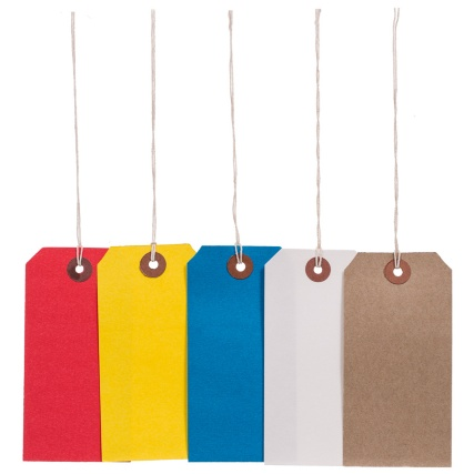 296015-20-pk-Tie-On-Tags-Assorted