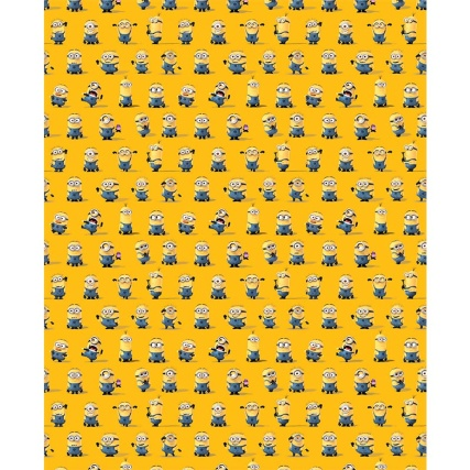 298031-LICENSED-ROLL-Despicable-Me-Roll-wrap
