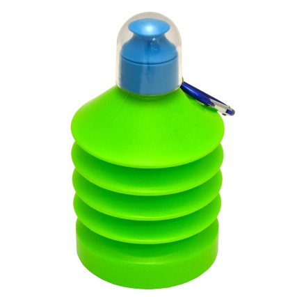 298084-Water-Bottle-Green