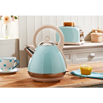 298116-PROLEX-PASTEL-KETTLE-BLUE