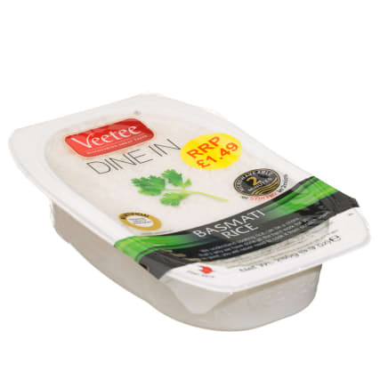 298219-Veetee-Dine-In-Basmati-Rice-280g-21