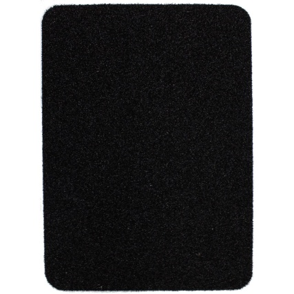 298228-ultimate-trap-mat-black1