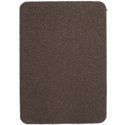 298228-ultimate-trap-mat-brown1
