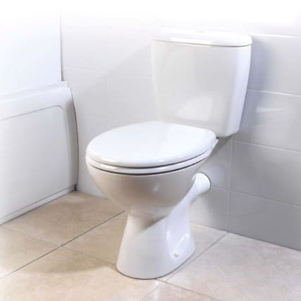 298237-BELDRAY-WHITE-SOFT-CLOSE-TOILET-SEAT