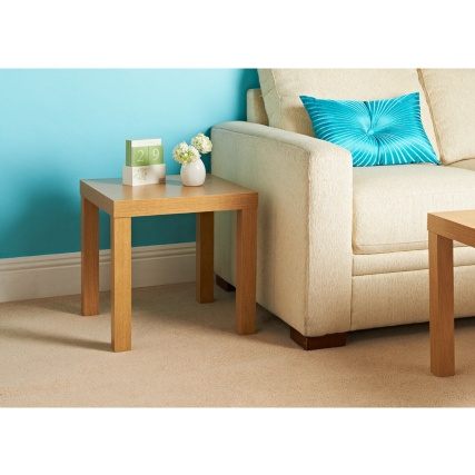 298289-CROFT-SIDE-TABLE