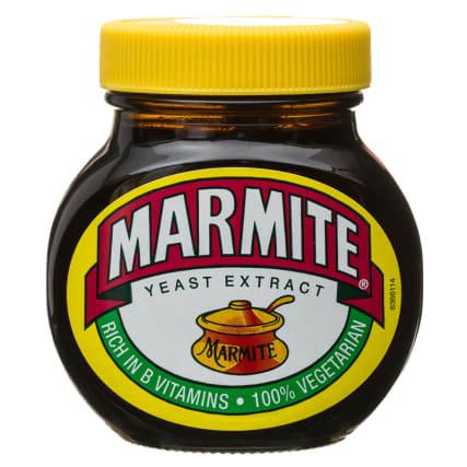 298300-Marmite-250g