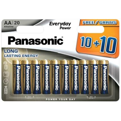 298342-panasonic-aa-batteries-2x10.jpg