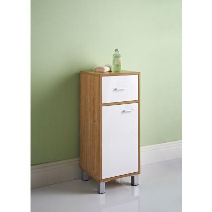 Seattle storage unit bathroom furniture furniture b m for Furniture assembly seattle