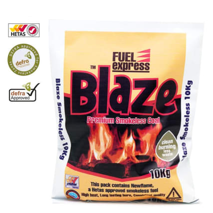 298366-blaze-smokeless-fuel-10kg