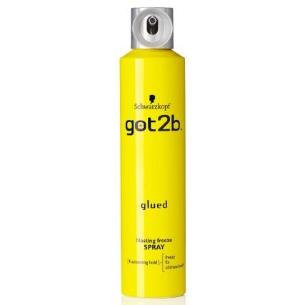298371-SChwarzkopf-Got2b-Glued-Hairspray