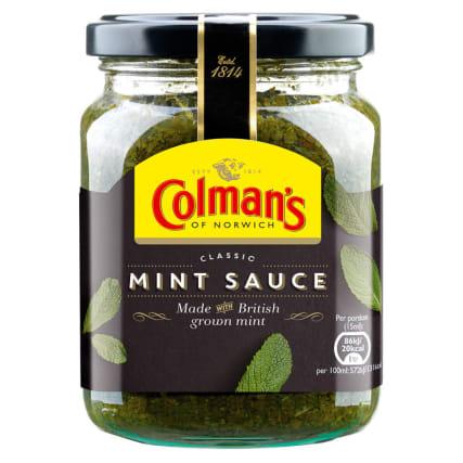 332712-Colmans-Classic-Mint-Sauce-250ml