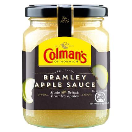 332714-Colmans-Apple-Sauce-250ml