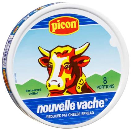 298409-picon-nouvelle-vache-cheese-triangles-150g