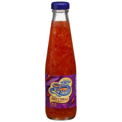 298421-blue-dragon-sweet-chilli-dipping-sauce-300ml