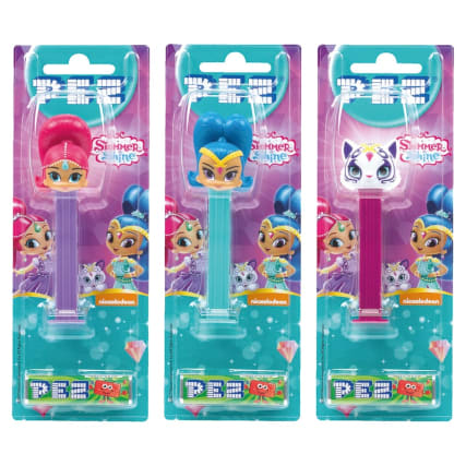 298436-disney-pez-dispenser-4