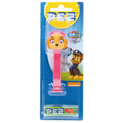 298436-disney-pez-dispenser-paw-patrol-2