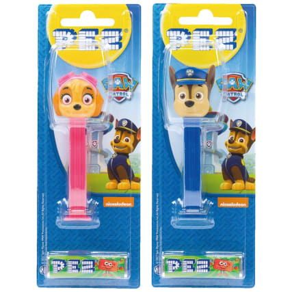298436-disney-pez-dispenser-paw-patrol-3