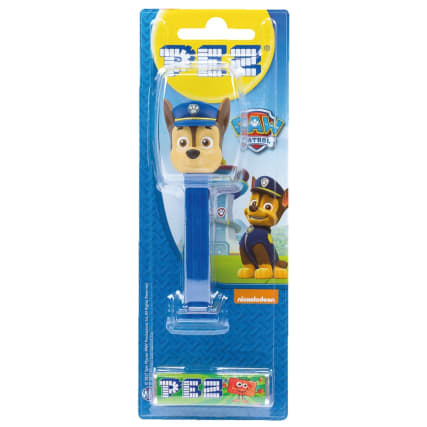 298436-disney-pez-dispenser-paw-patrol