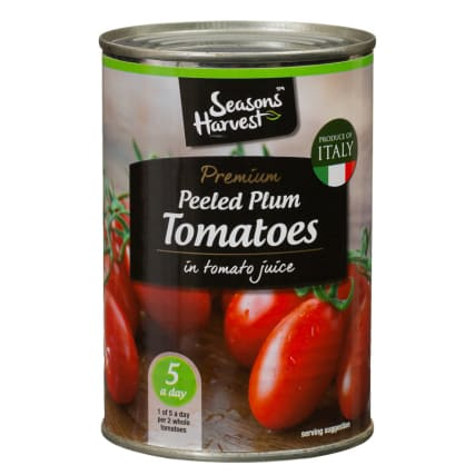 298443-Seasons-Harwest-Premium-Peeled-Plum-Tomatoes-400g1