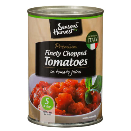 298444-Seasons-Harwest-Premium-Finely-Chopped-Tomatoes-400g1