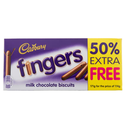 298446-Cadbury-Fingers-114g-Plus-50-percent-Free