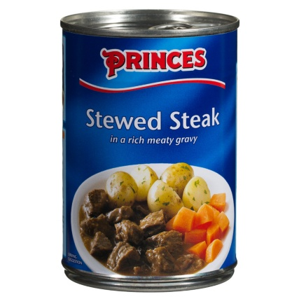 298481-Princess-Stewed-Steak-400g