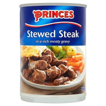 298481-princes-stewed-steak-392g