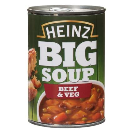 298485-Heinz-Big-Soup-Beef--Veg-400g