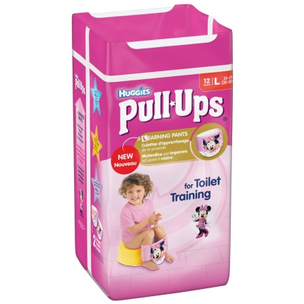 298492-Huggies-Pull-Ups-Girl-Large-12s1