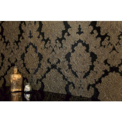 298645-Arthouse-Vicenza-Black-Damask