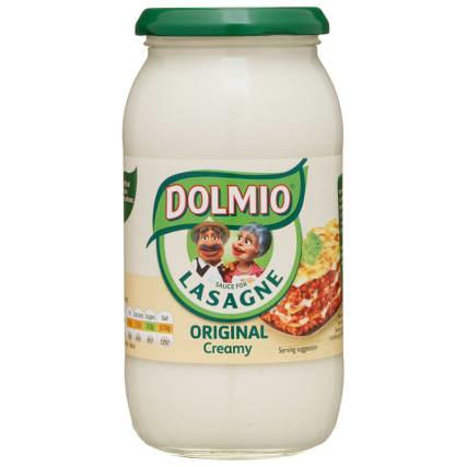 298681-dolmio-lasagne-sauce-original-creamy-470g