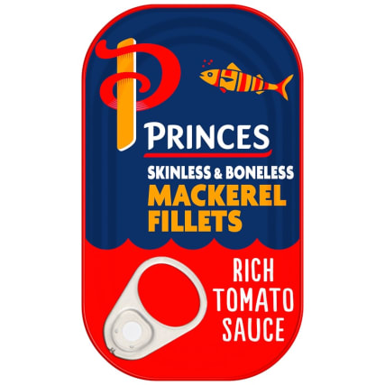 298782-princes-125g-mackerel-fillets-in-tomato-sauce.jpg