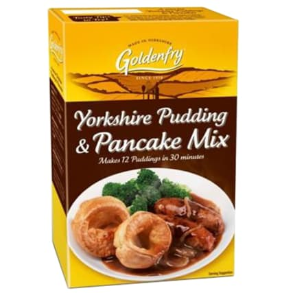 298784-Goldenfry-Yorkshire-Pudding-And-Pancake-Mix1