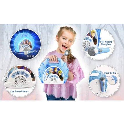 298812-frozen-sing-along-boombox-4.jpg
