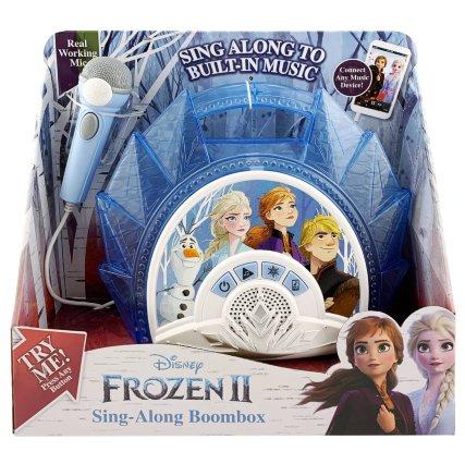 298812-frozen-sing-along-boombox.jpg