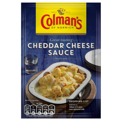 298861-COLMANS-40G-CHEDDAR-CHEESE-SAUCE