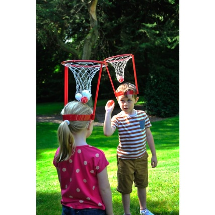 298872-2pk-head-basketball-2