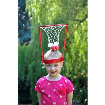 298872-2pk-head-basketball