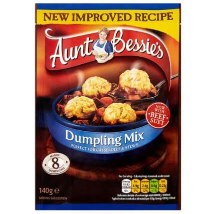 298940-AUNT-BESSIE-DUMPLING-MIX