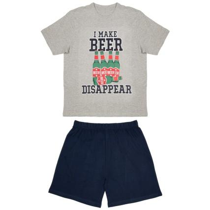 298987-mens-short-pj-i-make-beer