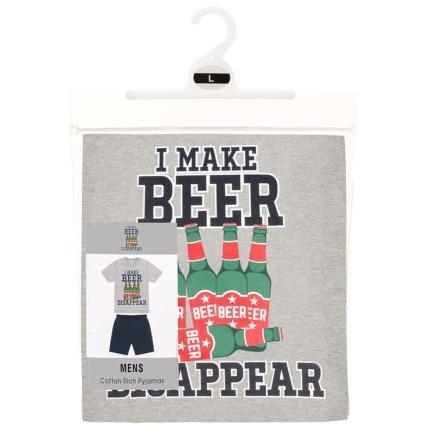 298987-mens-short-pj-i-make-beer1