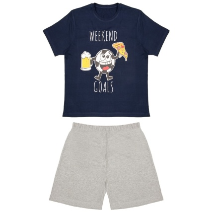 298987-mens-short-pj-weekend-goals